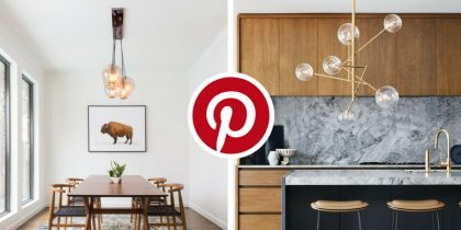 Modern Floor Lamps Pinterest
