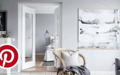 What's Hot on Pinterest 5 Nordic Lighting Designs 5 (2)