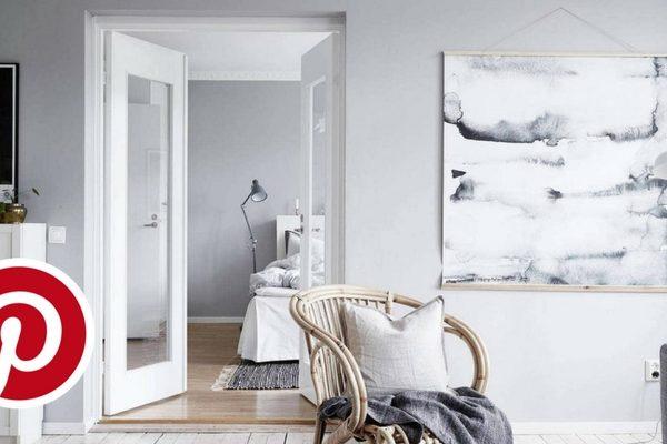 What's Hot on Pinterest 5 Nordic Lighting Designs 5 (2)