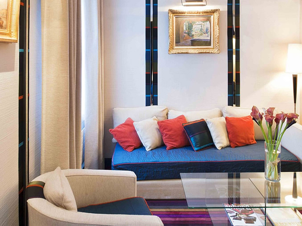 Where to Stay In Paris 5 of The Best Hotels Picked For You the best hotels Where to Stay In Paris : 5 of The Best Hotels Picked For You Where to Stay In Paris 5 of The Best Hotels Picked For You 1