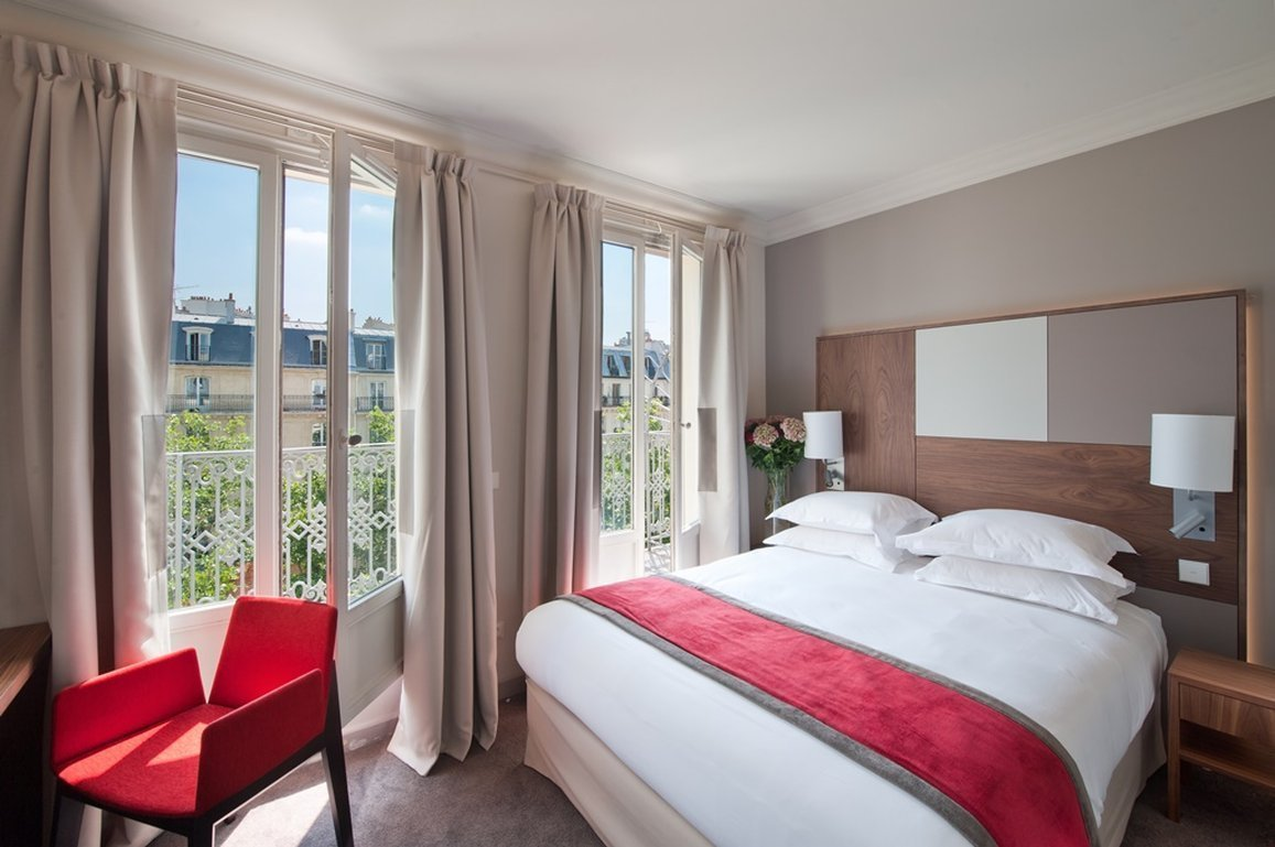 Where to Stay In Paris 5 of The Best Hotels Picked For You the best hotels Where to Stay In Paris : 5 of The Best Hotels Picked For You Where to Stay In Paris 5 of The Best Hotels Picked For You 5
