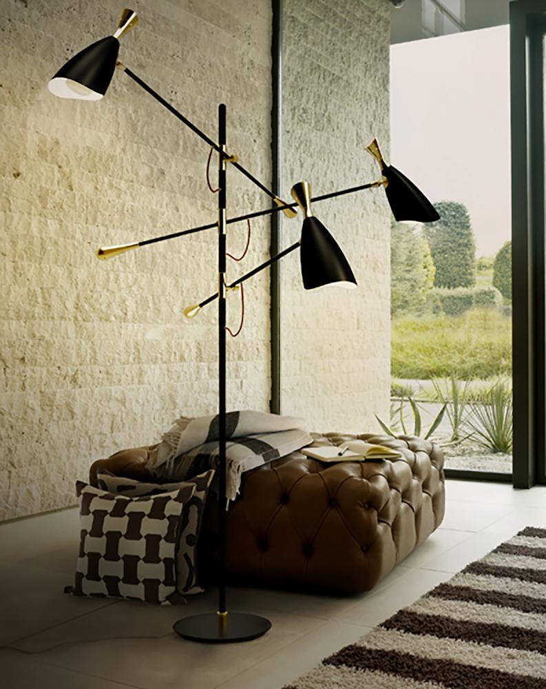 How Floor Lamps Change Your Decor floor lamp How Floor Lamps Change Your Decor 3 3