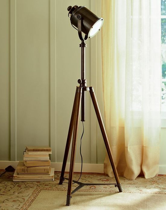 Add Allure To Your Living Room With These Tripod Floor Lamps tripod floor lamps Add Allure To Your Living Room With These Tripod Floor Lamps Add Allure To Your Living Room With These Tripod Floor Lamps 1