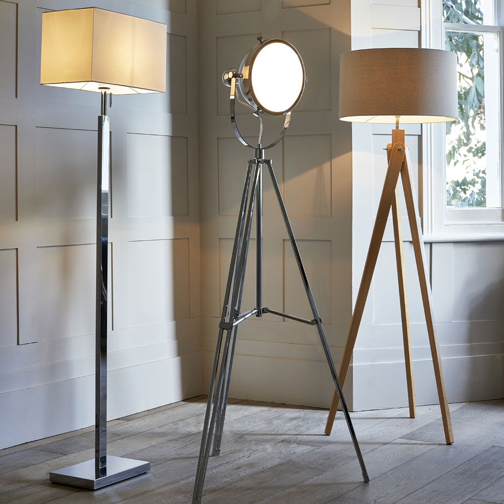 Add a Stylish Modern Floor Lamp To Your Interior Design Project modern floor lamp Add a Stylish Modern Floor Lamp To Your Interior Design Project Add a Stylish Modern Floor Lamp To Your Interior Design Project 2