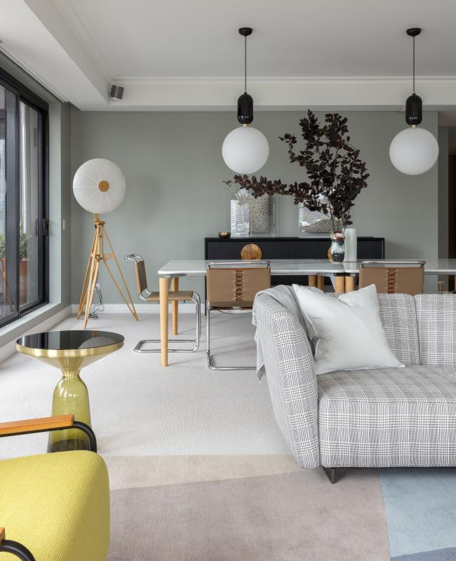 Arent & Pyke Will Make You Want To Change You Interior Home Decor