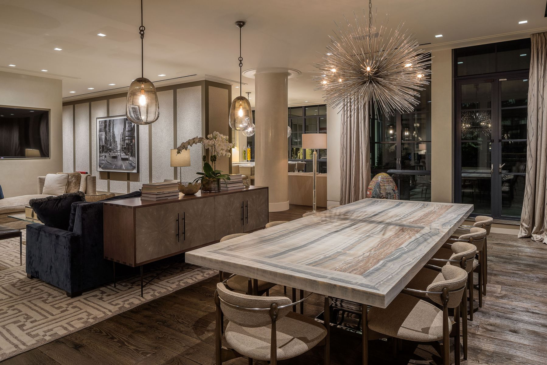 Change Your Luxury Interior Design With This Lighting Inspirations luxury interior design Change Your Luxury Interior Design With This Lighting Inspirations Change Your Luxury Interior Design With This Lighting Inspirations 2 1