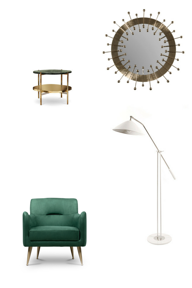mid-century modern style Do Mid-Century Modern Style Without Overdoing It Design sem nome 3 1