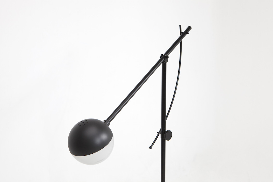 Get Inspired By This Minimal Floor Lamp minimal floor lamp Get Inspired By This Minimal Floor Lamp Get Inspired By This Minimal Floor Lamp 4