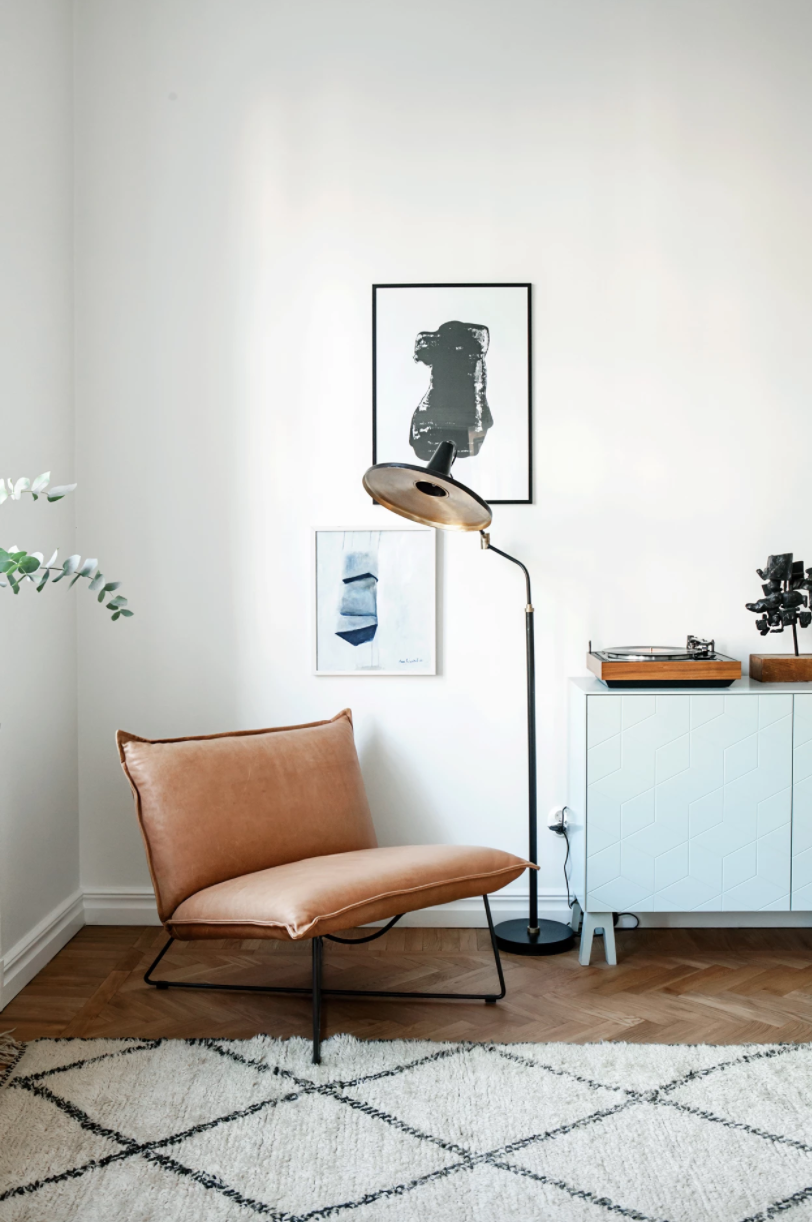 Get the Look You Want With These Mid-Century Modern Lighting mid-century modern lighting Get the Look You Want With These Mid-Century Modern Lighting Get the Look You Want With These Mid Century Modern Lighting 1