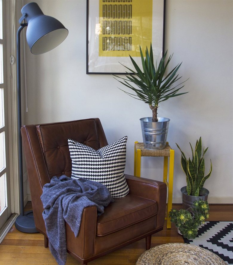 What's Hot On Pinterest: Cozy Ideas For Your Reading Corner! what's hot on pinterest What's Hot On Pinterest: Cozy Ideas For Your Reading Corner! Whats hot on pinterest 2