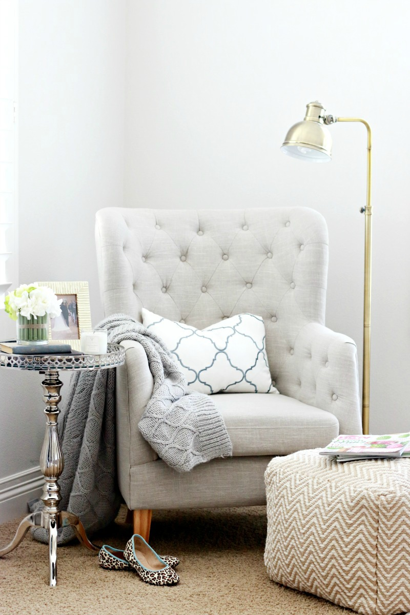 What's Hot On Pinterest: Cozy Ideas For Your Reading Corner! what's hot on pinterest What's Hot On Pinterest: Cozy Ideas For Your Reading Corner! Whats hot on pinterest 4