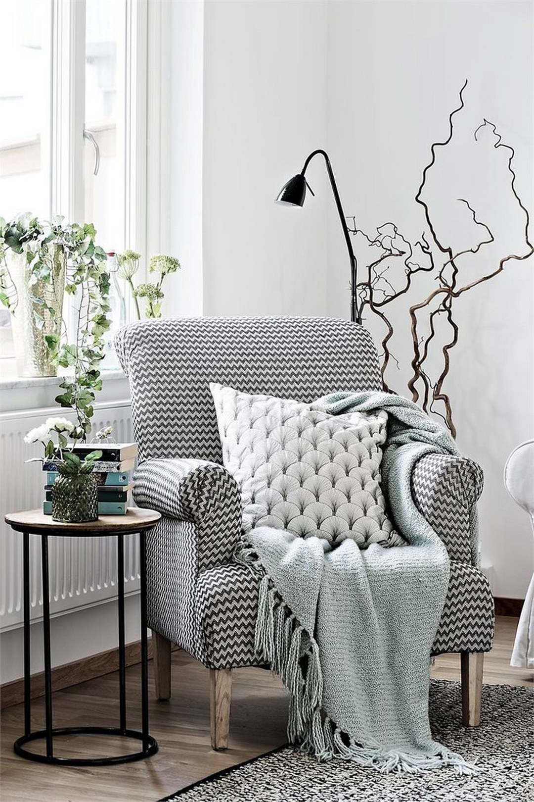 What's Hot On Pinterest: Cozy Ideas For Your Reading Corner! what's hot on pinterest What's Hot On Pinterest: Cozy Ideas For Your Reading Corner! Whats hot on pinterest 5