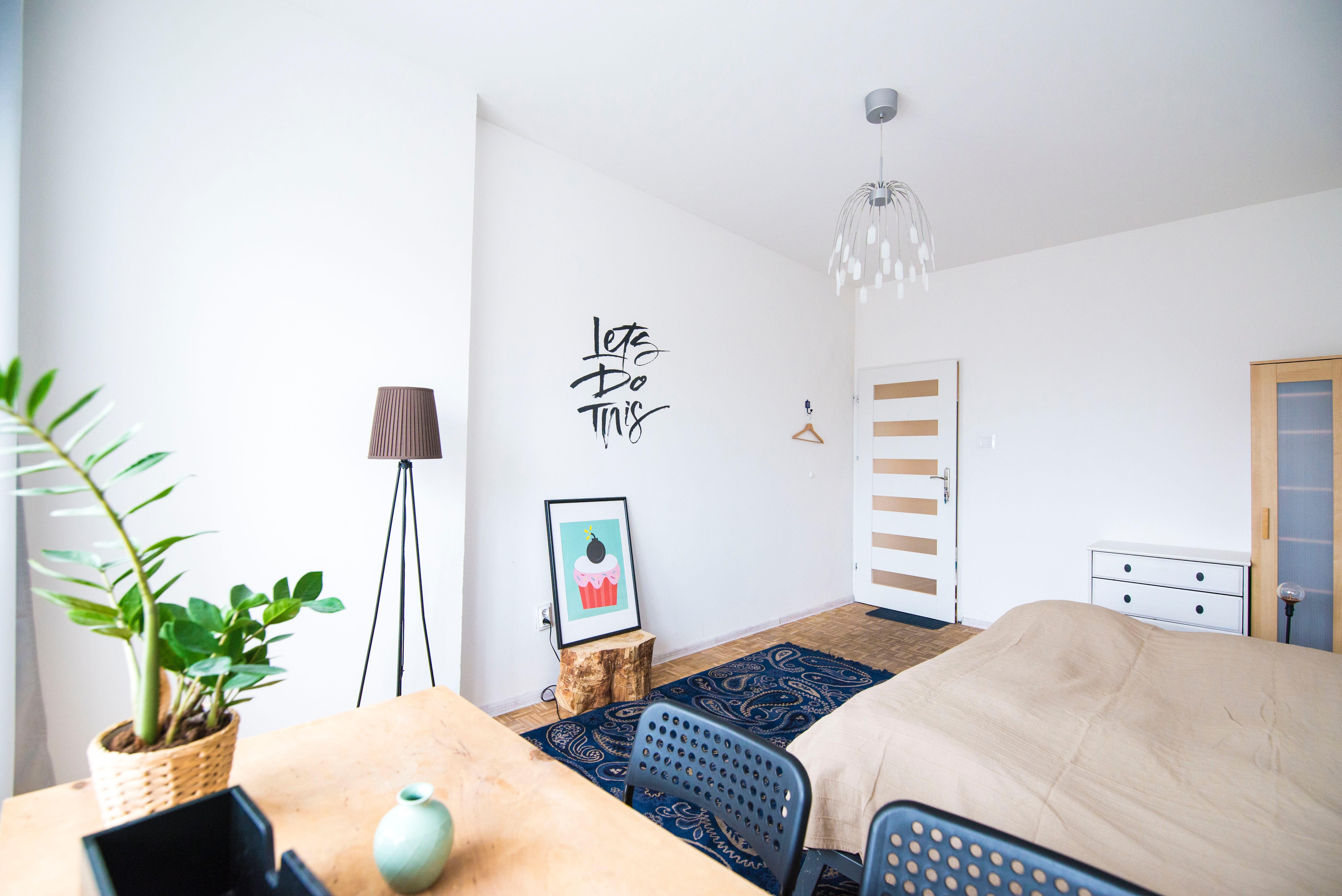 How Floor Lamps Change Your Decor floor lamp How Floor Lamps Change Your Decor sylwia pietruszka 218324
