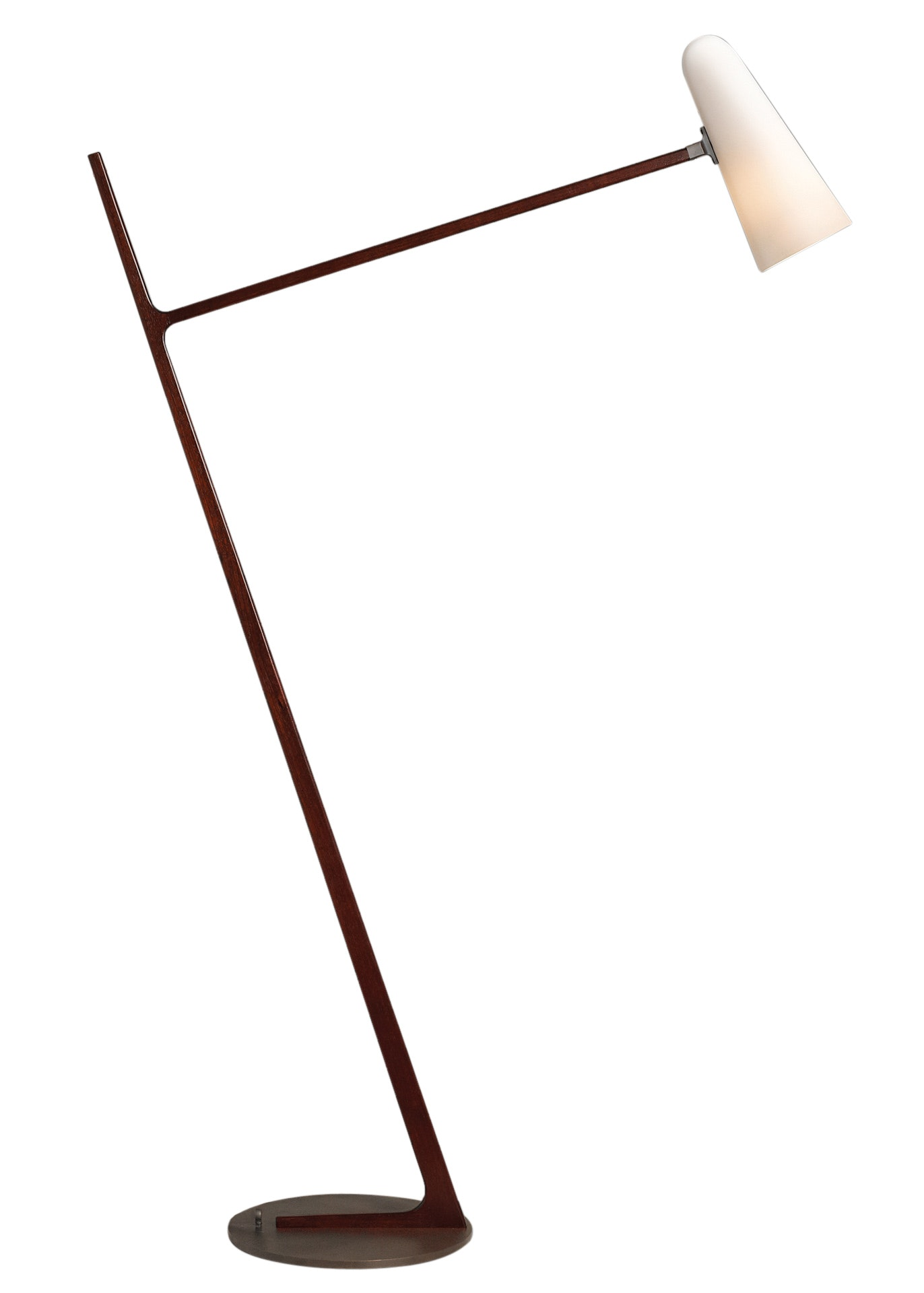 5 Modern Floor Lamps For Modern, Stylish Home Design 2 modern floor lamps 5 Modern Floor Lamps For Modern, Stylish Home Design 5 Modern Floor Lamps For Modern Stylish Home Design 2