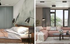 How Mid-Century Modern Floor Lamps Change Your Home Decor!