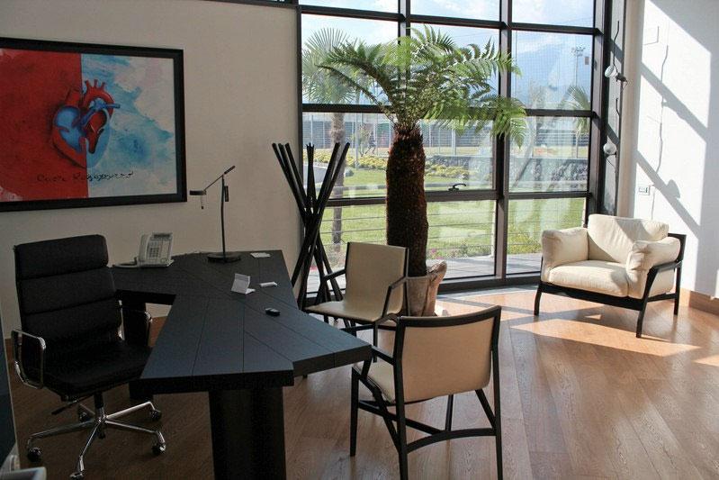Meet MOHD and its Prestigious Italian Home Design Home Design Meet on chat design, build design, drink design, study design, contact design, tear design,