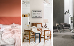 The 7 Home Decor Trends To Look Out For!