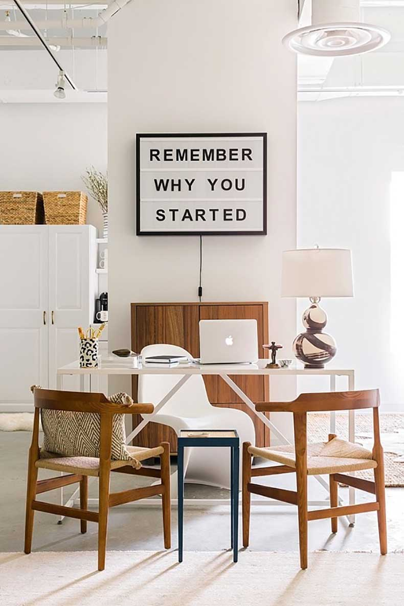 The 7 Home Decor Trends To Look Out For! 5 home decor trends The 7 Home Decor Trends To Look Out For! The 7 Home Decor Trends To Look Out For 5