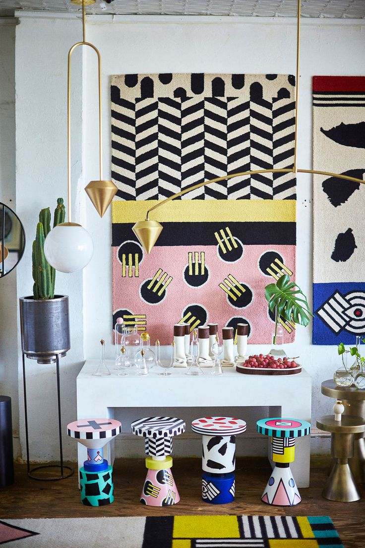 The 7 Home Decor Trends To Look Out For