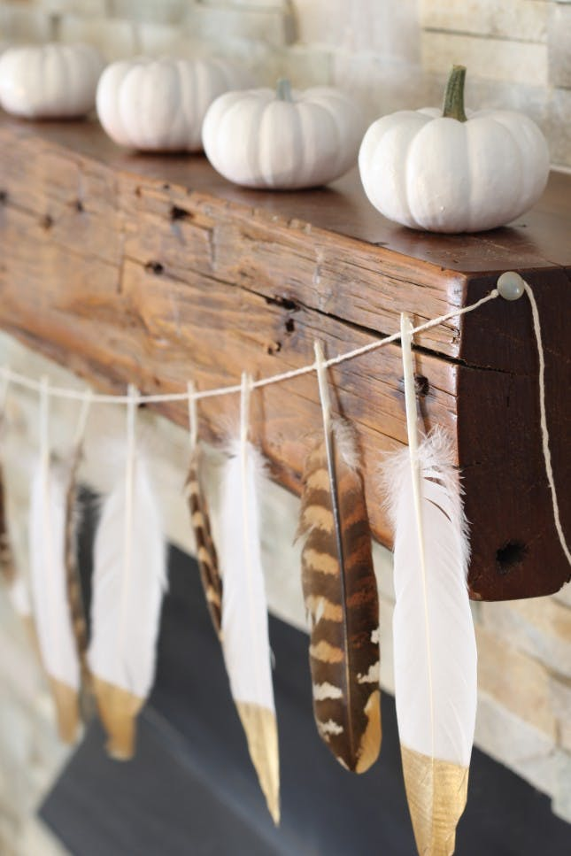 Last Minute Decor Thanksgiving Dinner Ideas! 1 thanksgiving dinner ideas Last Minute Decor: Thanksgiving Dinner Ideas! Last Minute Decor Thanksgiving Dinner Ideas 1