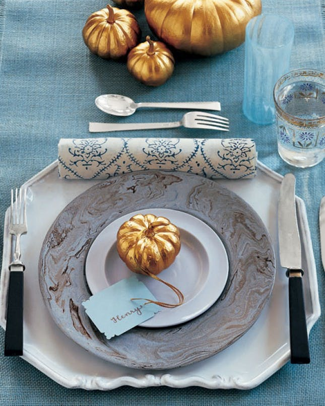 Last Minute Decor Thanksgiving Dinner Ideas! 2 thanksgiving dinner ideas Last Minute Decor: Thanksgiving Dinner Ideas! Last Minute Decor Thanksgiving Dinner Ideas 2