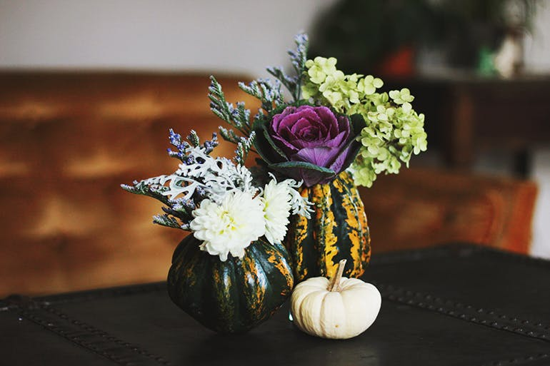 Last Minute Decor Thanksgiving Dinner Ideas! 5 thanksgiving dinner ideas Last Minute Decor: Thanksgiving Dinner Ideas! Last Minute Decor Thanksgiving Dinner Ideas 5