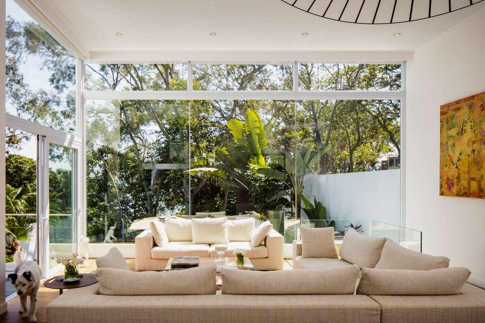 Meet the Australian Feeling in a Modern Home Decor! 1 modern home decor Meet the Australian Feeling in a Modern Home Decor! Meet the Australian Feeling in a Modern Home Decor 1