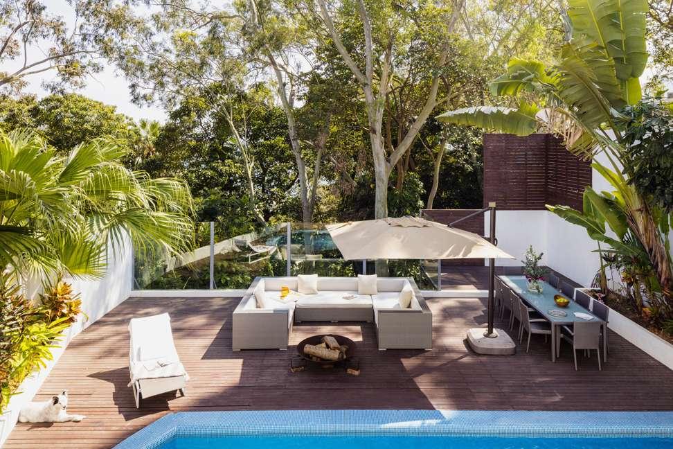 Meet the Australian Feeling in a Modern Home Decor! 2 modern home decor Meet the Australian Feeling in a Modern Home Decor! Meet the Australian Feeling in a Modern Home Decor 2
