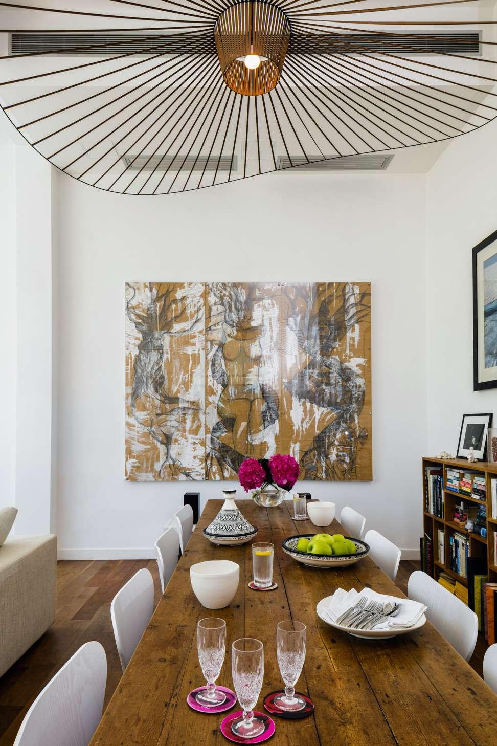 Meet the Australian Feeling in a Modern Home Decor! 3 modern home decor Meet the Australian Feeling in a Modern Home Decor! Meet the Australian Feeling in a Modern Home Decor 3