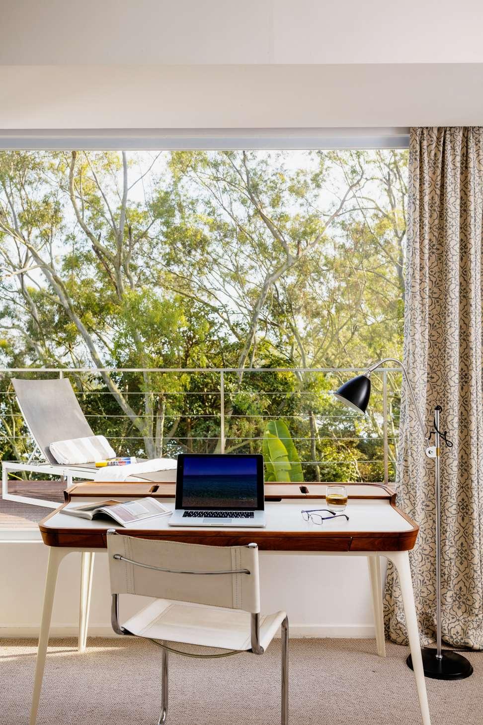 Meet the Australian Feeling in a Modern Home Decor! 5 modern home decor Meet the Australian Feeling in a Modern Home Decor! Meet the Australian Feeling in a Modern Home Decor 5