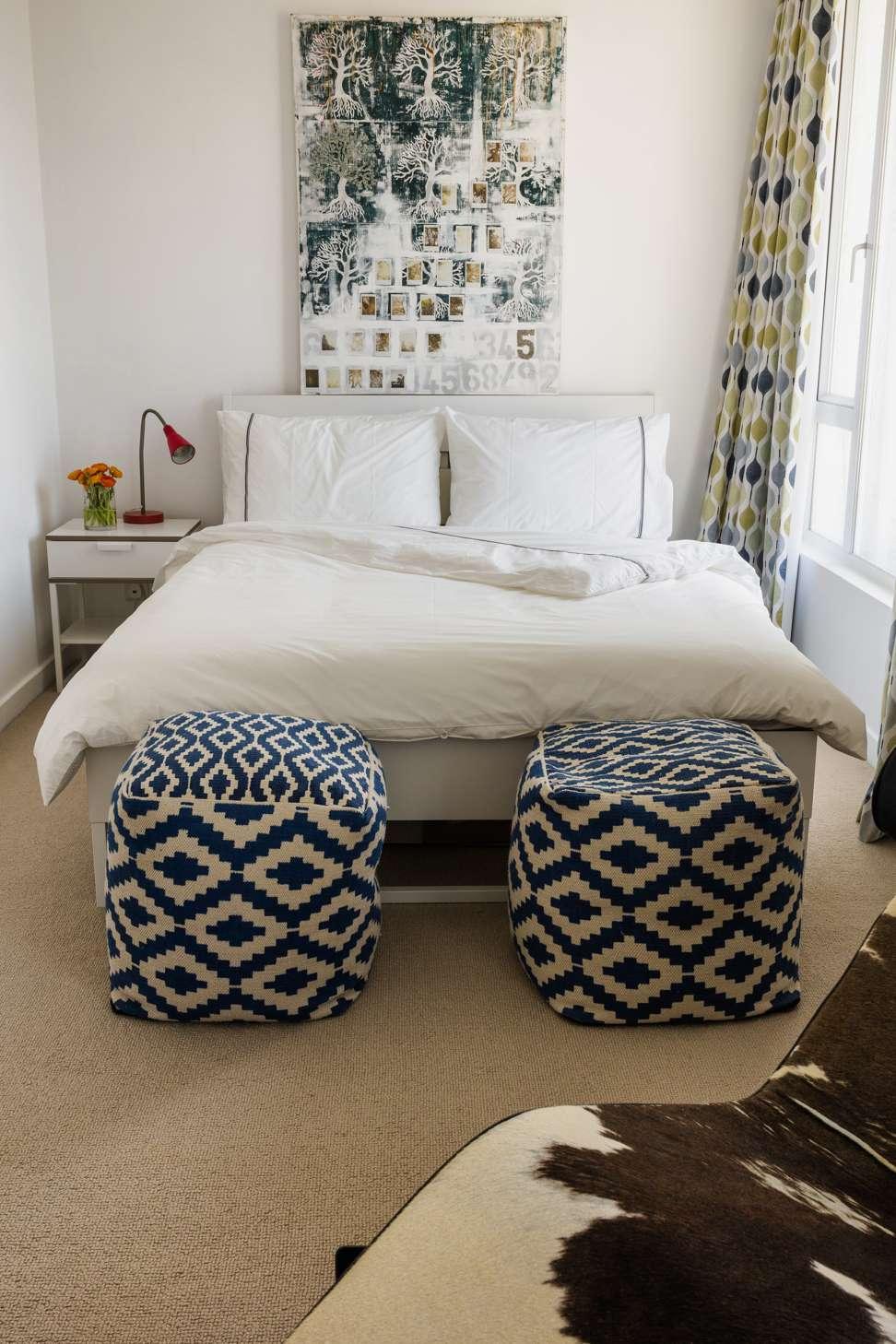 Meet the Australian Feeling in a Modern Home Decor! 6 modern home decor Meet the Australian Feeling in a Modern Home Decor! Meet the Australian Feeling in a Modern Home Decor 6