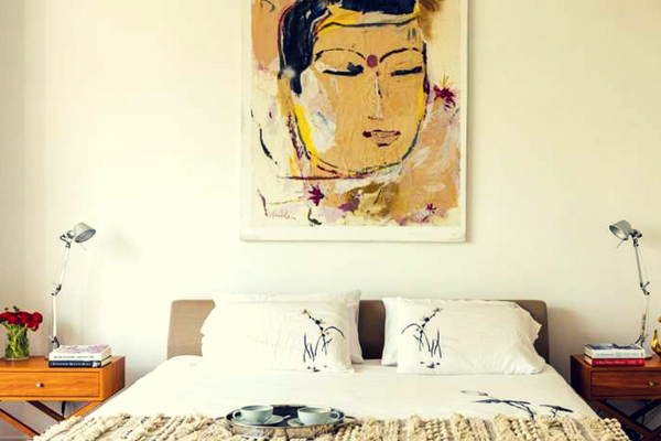 Meet the Australian Feeling in a Modern Home Decor!