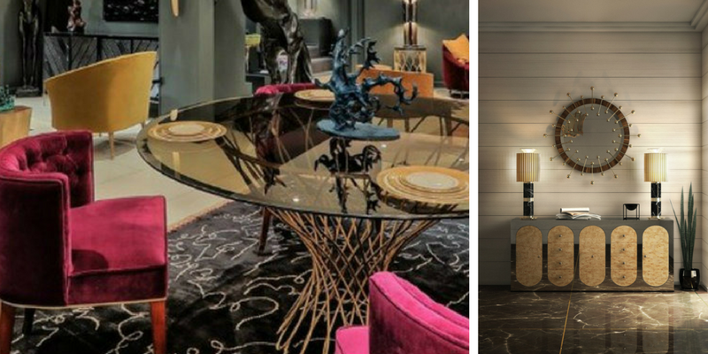 10 Reasons To Visit Covet Paris_ The New Luxury Design Space In Paris!