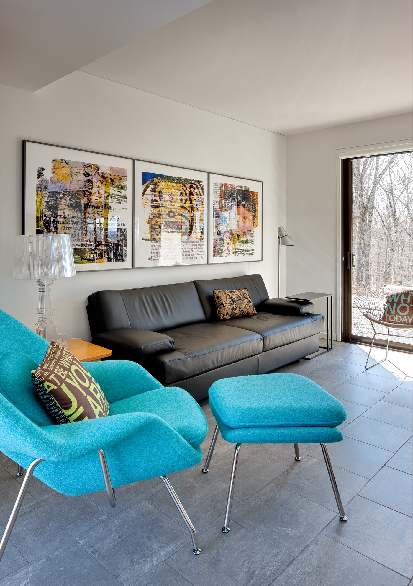Be Dazzled By This Mid-Century Modern Residence! 4 mid-century modern Be Dazzled By This Mid-Century Modern Residence! Be Dazzled By This Mid Century Modern Residence 4
