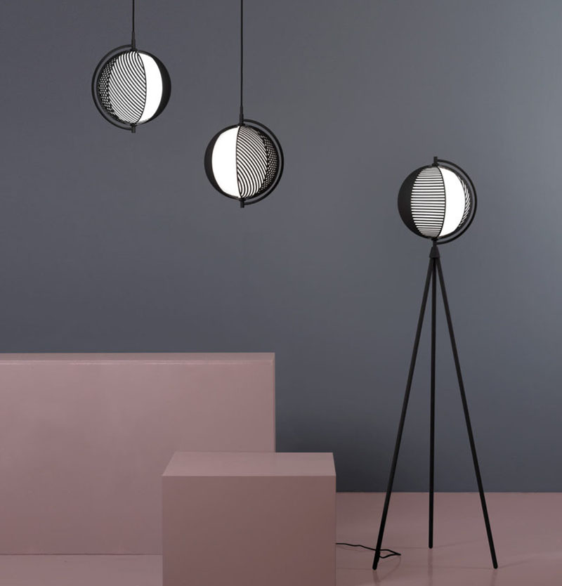 The Iconic Modern Floor Lamp That Will Change Your Mind 2 modern floor lamp The Iconic Modern Floor Lamp That Will Change Your Mind The Iconic Modern Floor Lamp That Will Change Your Mind 2
