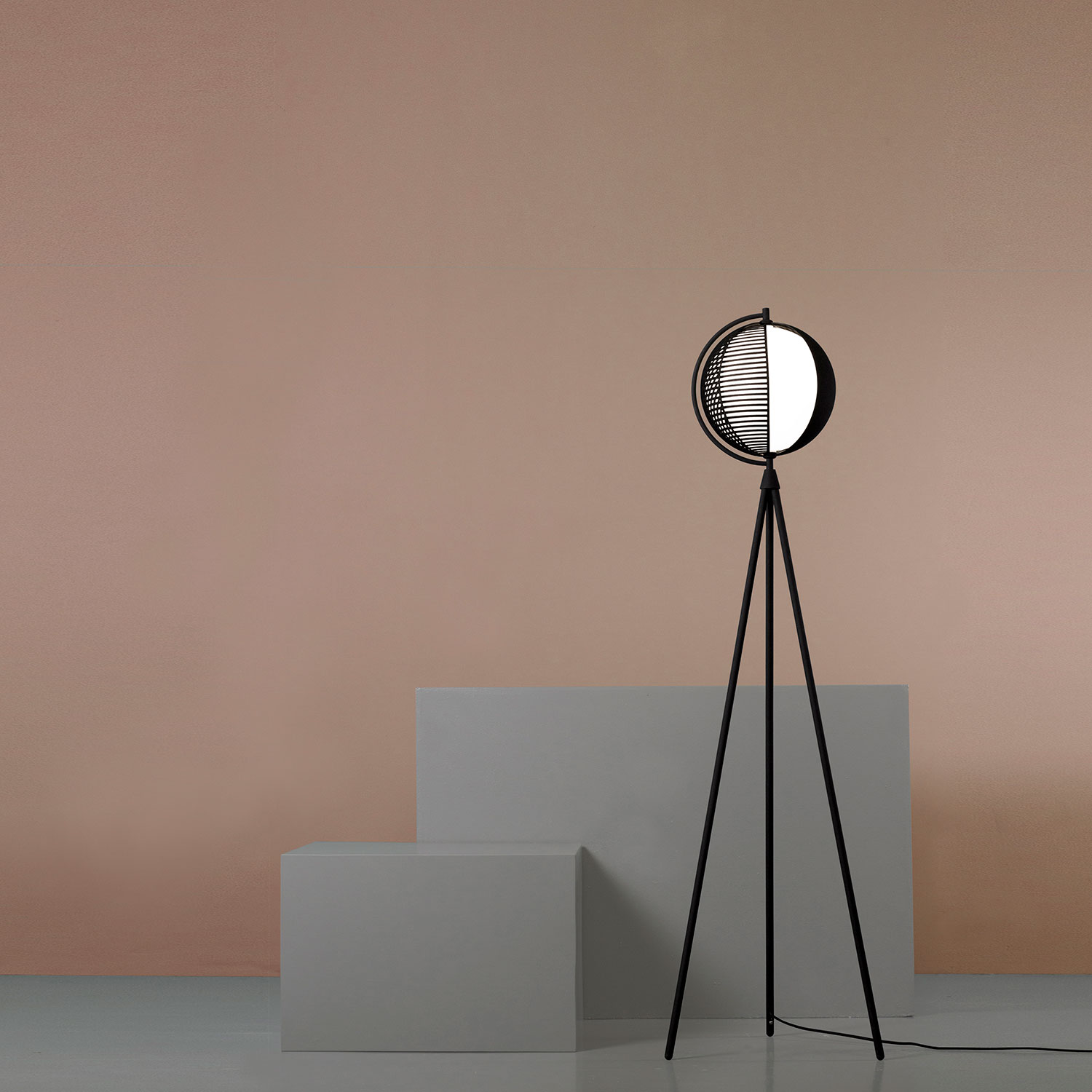The Iconic Modern Floor Lamp That Will Change Your Mind 3 modern floor lamp The Iconic Modern Floor Lamp That Will Change Your Mind The Iconic Modern Floor Lamp That Will Change Your Mind 3