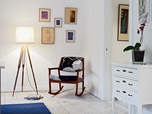 Tripod Floor Lamps To Make Your Home Feel Brand New! 1 tripod floor lamps Tripod Floor Lamps To Make Your Home Feel Brand New! Tripod Floor Lamps To Make Your Home Feel Brand New 1