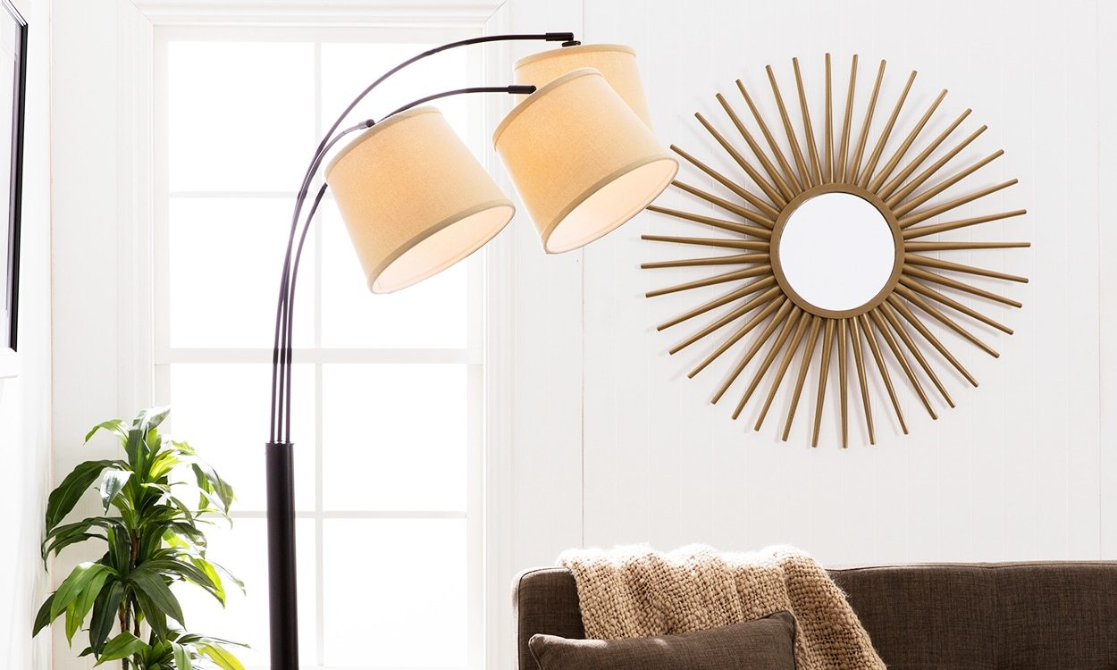 Tripod Floor Lamps To Make Your Home Feel Brand New! 2 tripod floor lamps Tripod Floor Lamps To Make Your Home Feel Brand New! Tripod Floor Lamps To Make Your Home Feel Brand New 2