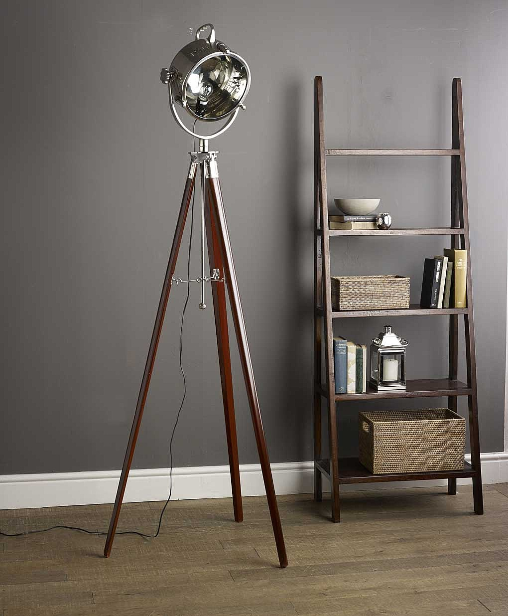 Tripod floor lamps to make your home feel brand new tripod floor lamps to make your home feel brand new 4 tripod floor lamps tripod aloadofball Choice Image