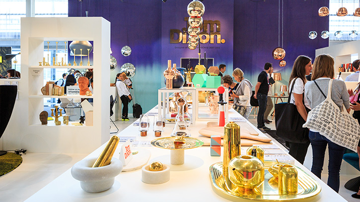 Maison et Objet 2018 The Brands You Need To See 8 Maison et Objet 2018 Maison et Objet 2018 The Brands You Need To See Maison et Objet 2018 The Brands You Need To See 8