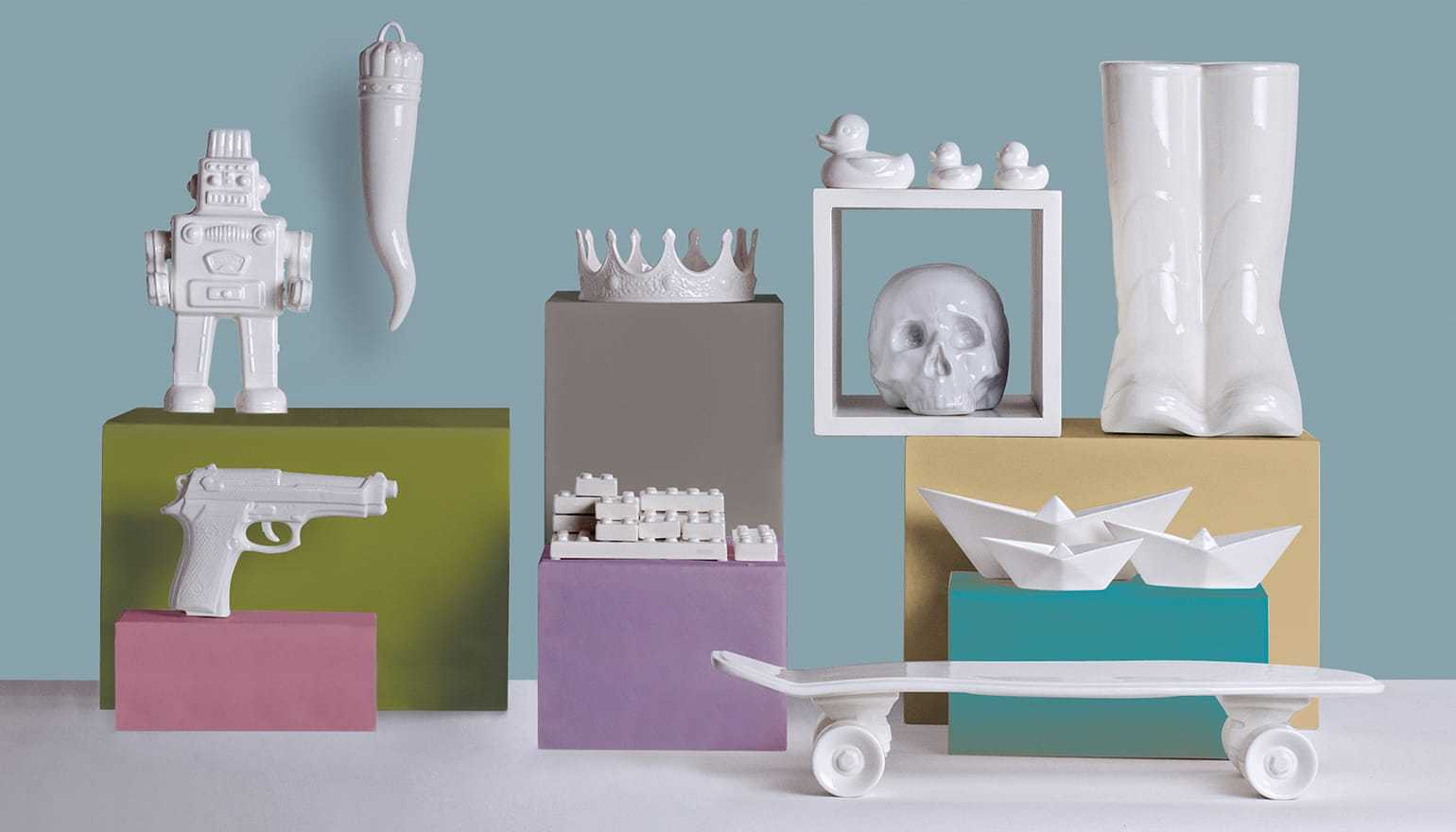 Maison et Objet 2018 The Pieces You Need To Have A Look At 2