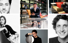 Maison et Objet 2018_ The Six Rising Talents of Design!