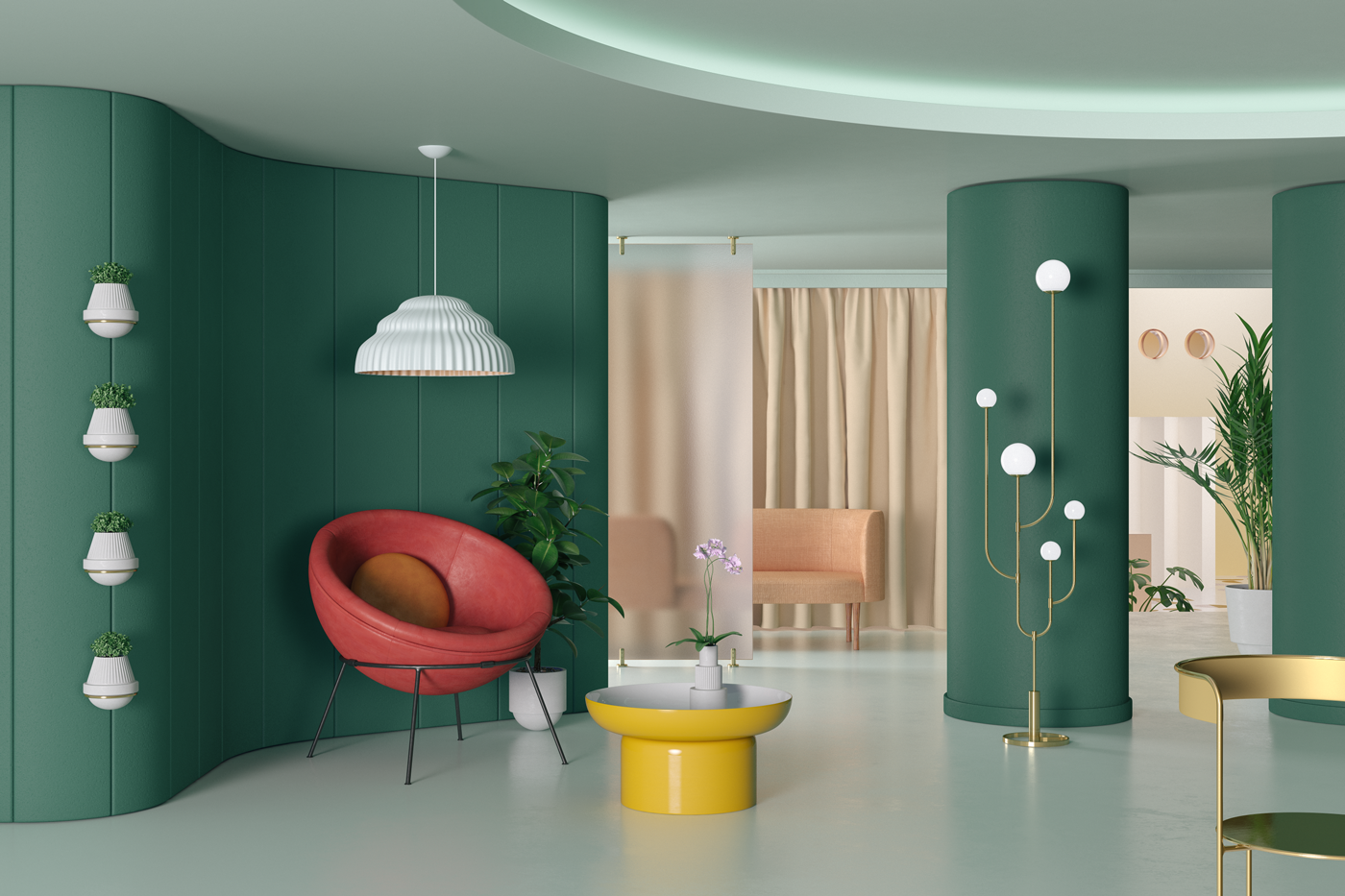 Seasons The Project Where A Modern Floor Lamp Changes Everything 7 modern floor lamp Seasons : The Project Where A Modern Floor Lamp Changes Everything Seasons The Project Where A Modern Floor Lamp Changes Everything 7