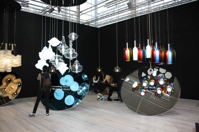 The Reasons To Get To Maison et Objet 2018! 1 maison et objet 2018 The Reasons To Get To Maison et Objet 2018! The Reasons To Get To Maison et Objet 2018 1