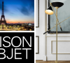 The Reasons To Get To Maison et Objet 2018!