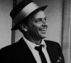 Sinatra_ Iconic Inspiration Behind This Modern Lighting Design
