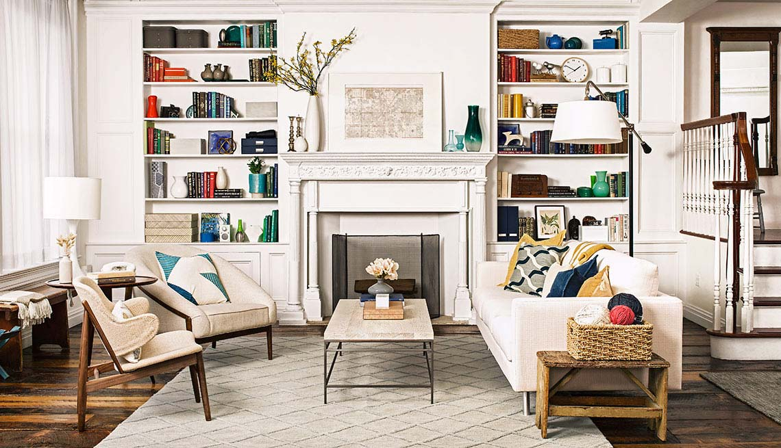 Unclutter Your Living Room Design With These Tips! 4 living room design Unclutter Your Living Room Design With These Tips! Unclutter Your Living Room Design With These Tips 4