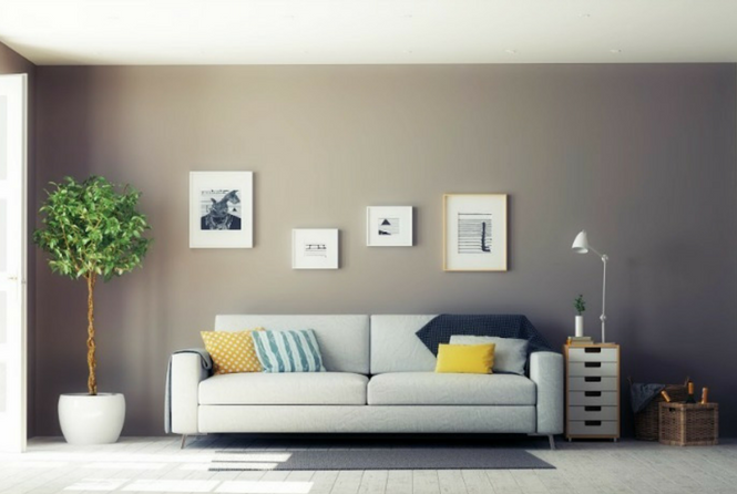 Unclutter Your Living Room Design With These Tips! 6 living room design Unclutter Your Living Room Design With These Tips! Unclutter Your Living Room Design With These Tips 6