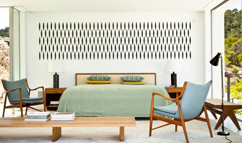 Easy Steps To Get the Perfect Mid-Century Bedroom! 5 mid-century bedroom Easy Steps To Get the Perfect Mid-Century Bedroom! Easy Steps To Get the Perfect Mid Century Bedroom 5 1