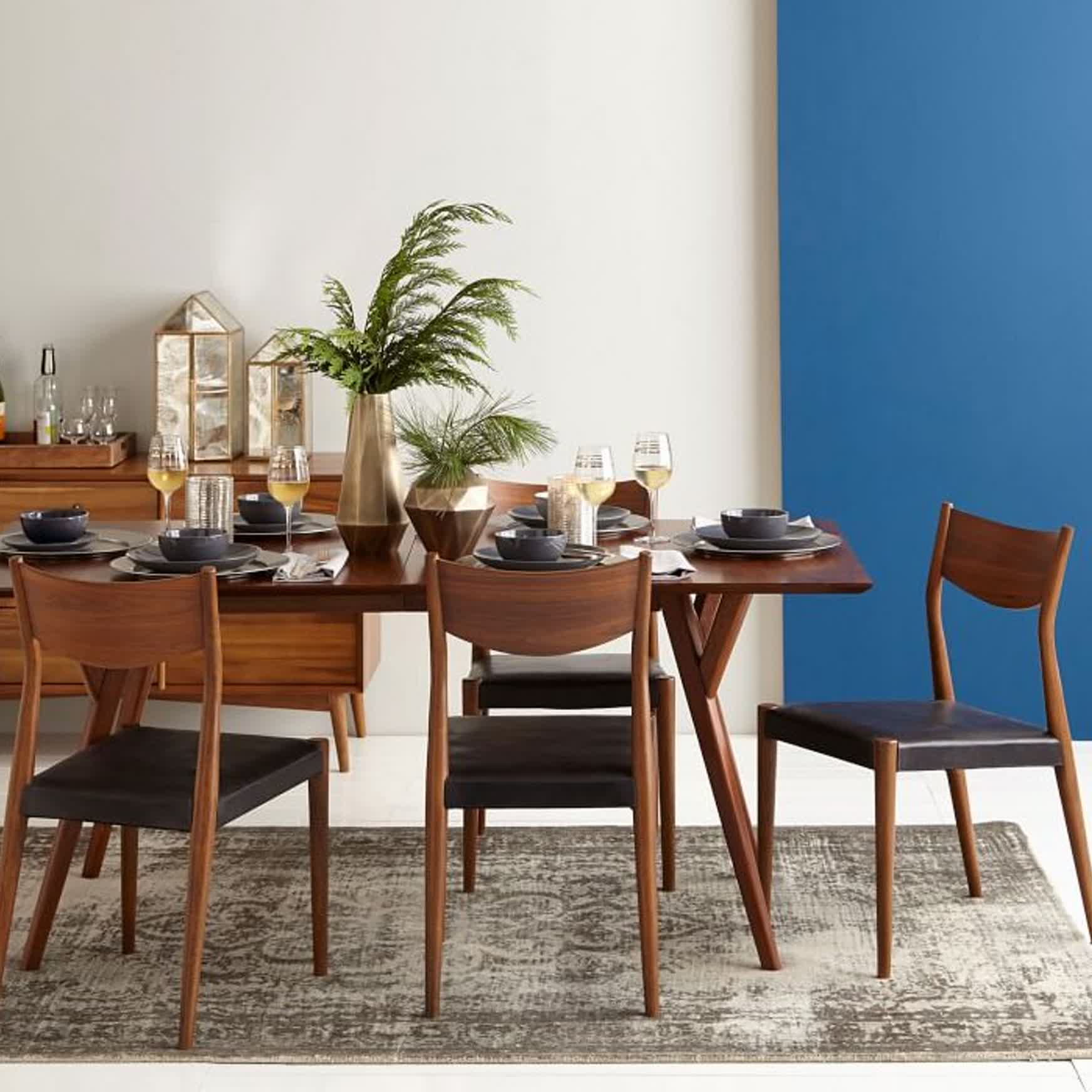 How To Achieve The Mid-Century Dining Room You Want! 3 mid-century dining room How To Achieve The Mid-Century Dining Room You Want! How To Achieve The Mid Century Dining Room You Want 3